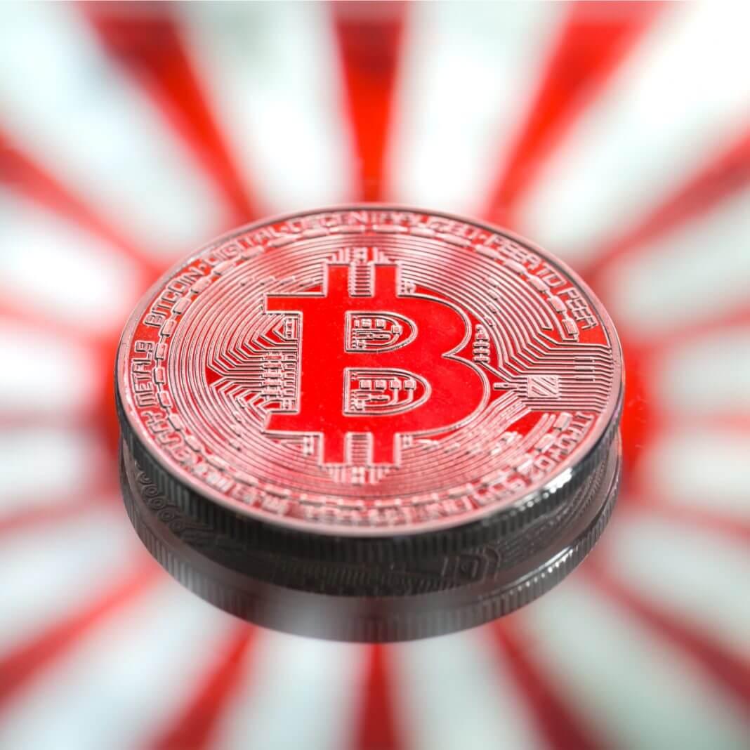 Японская Ассоциация бирж виртуальных валют ужесточит правила