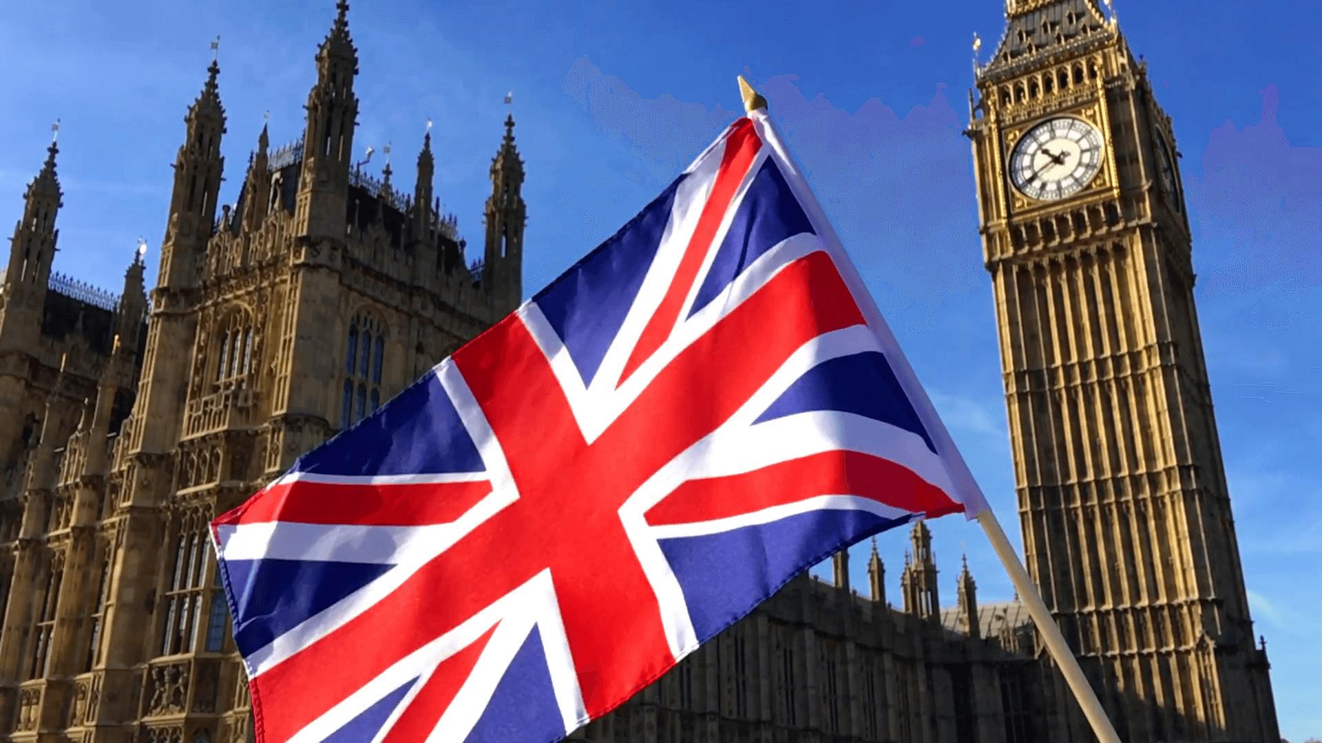 Треть лондонцев планируют инвестировать в криптовалюты