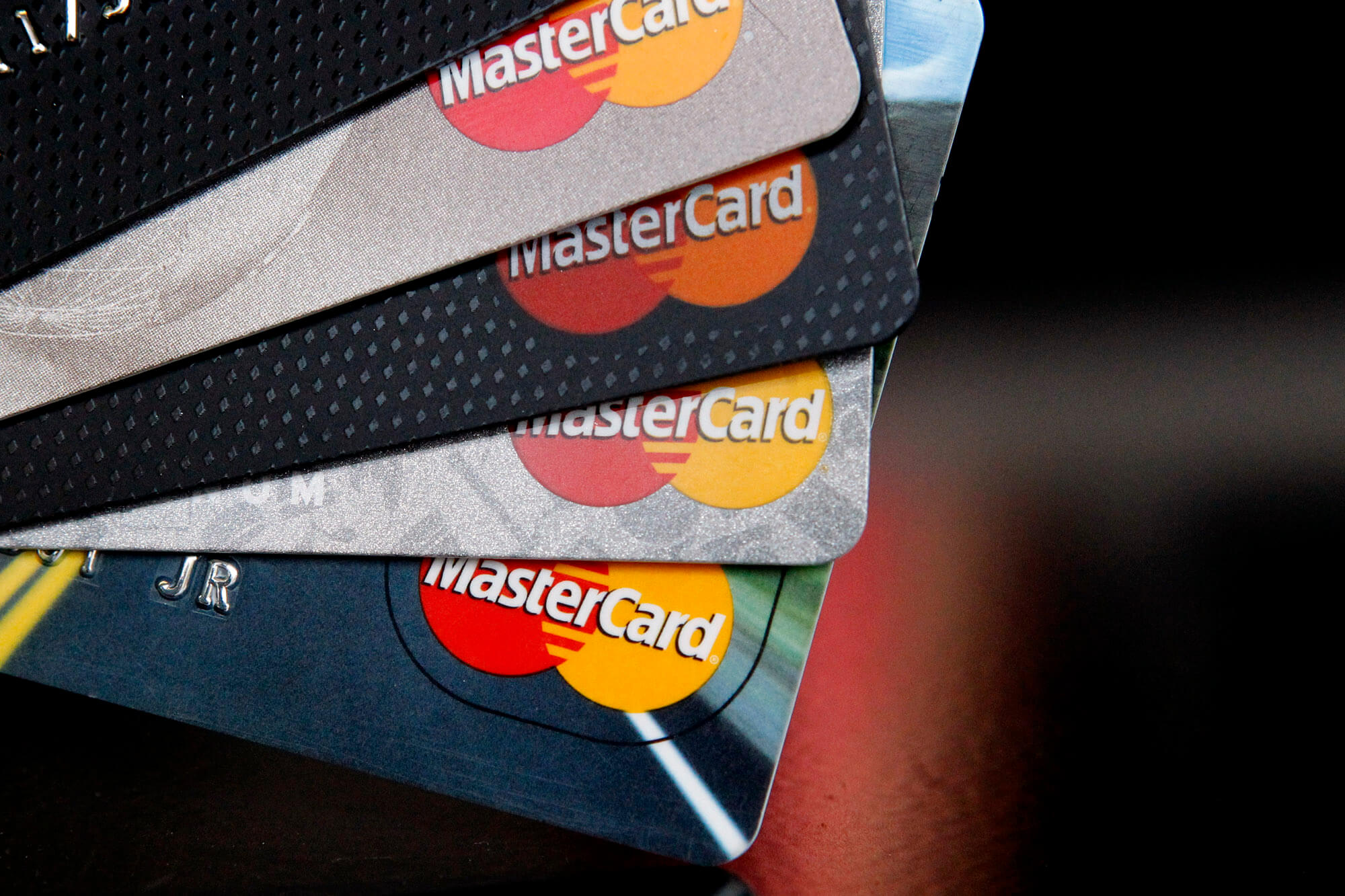Coinbene и Mastercard выпустят криптокарту