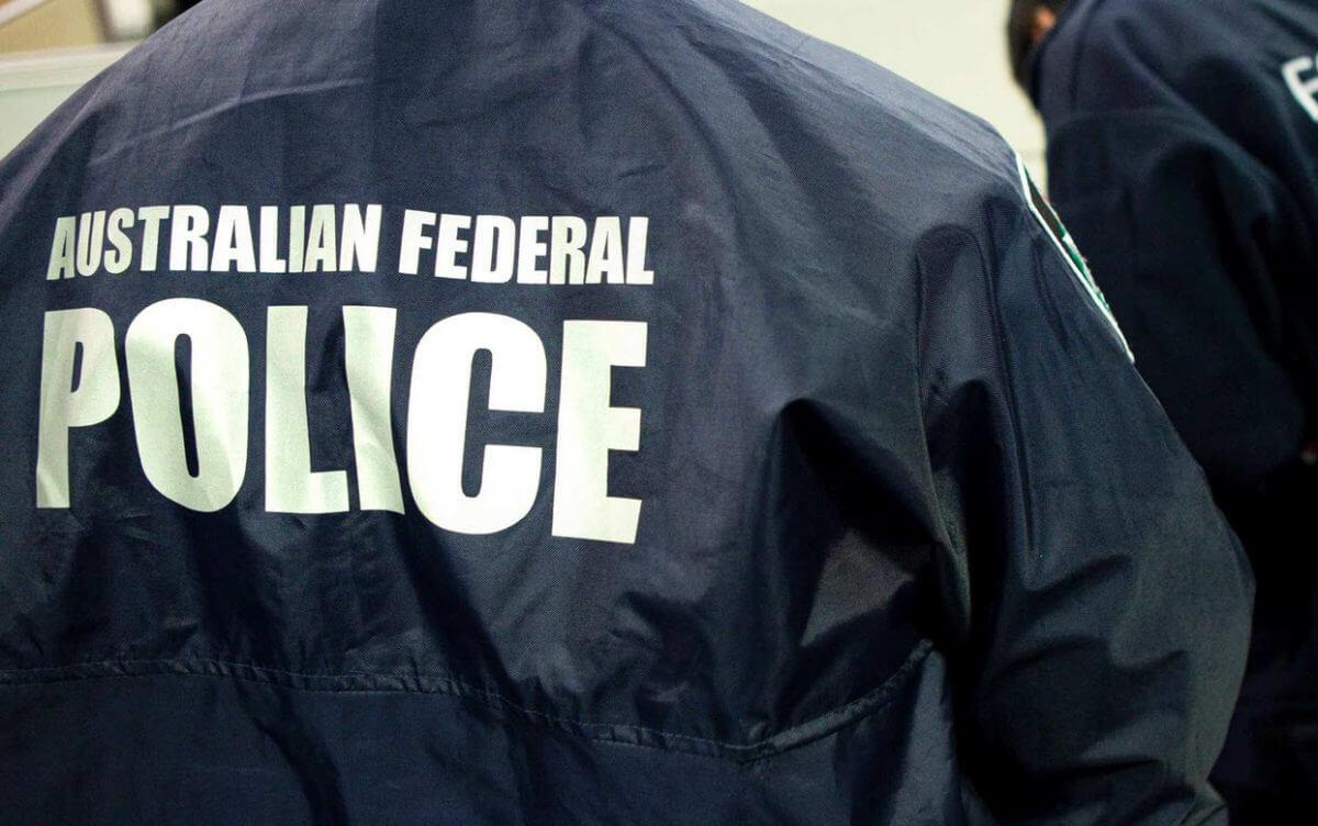Метрологи из Австралии подозреваются в незаконном майнинге криптовалюты