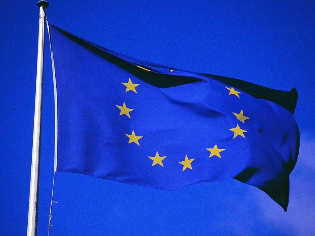 Новые налоги ЕС на «цифровые активы»