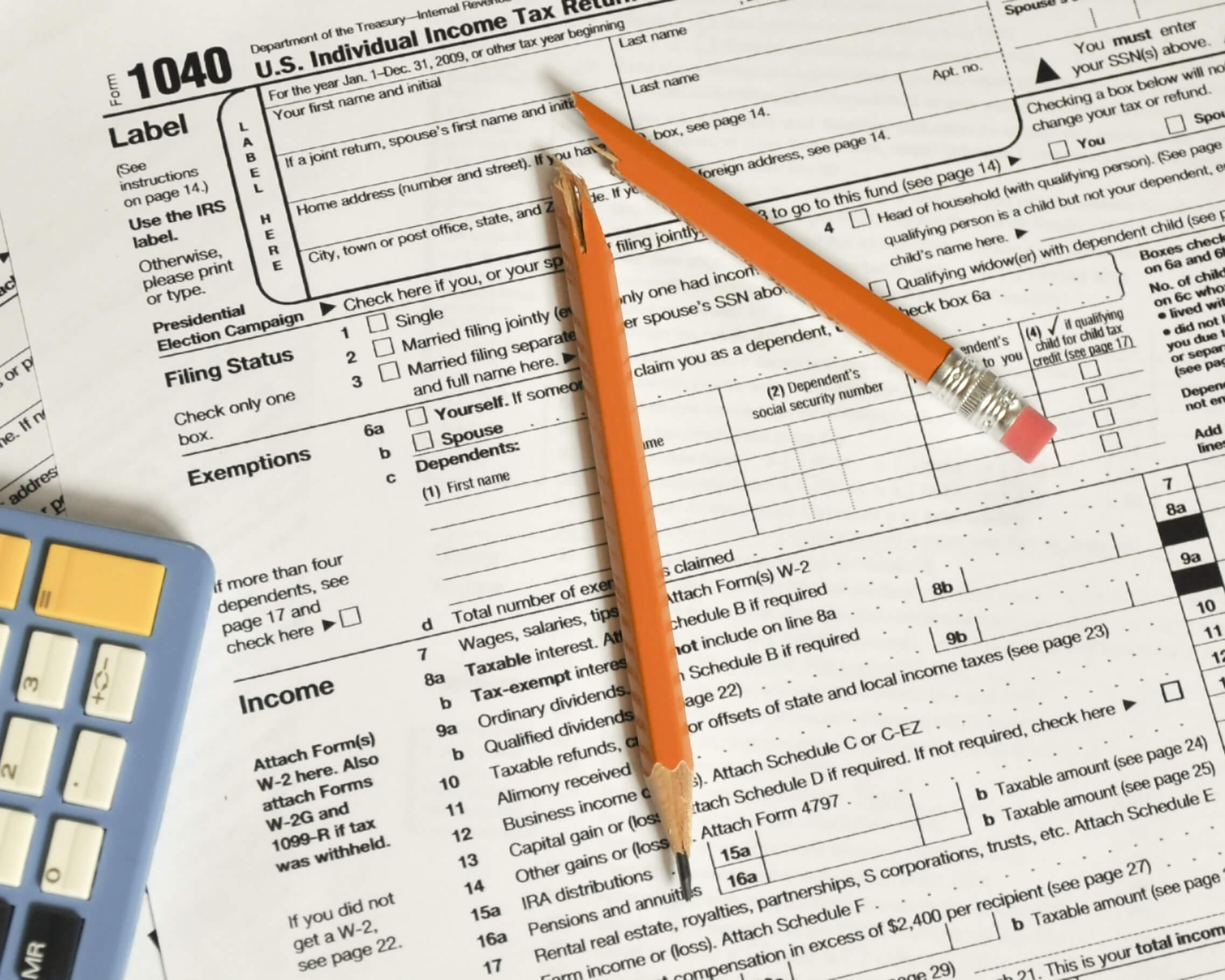 Налоги с цифровой валюты нужно платить, — налоговая служба США