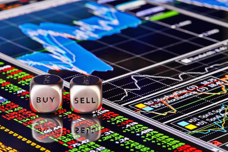 Новая крипитовалютная биржа в США