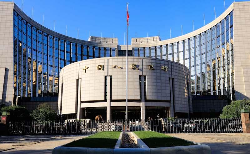 Новый управляющий Народного банка Китая верит в биткоин