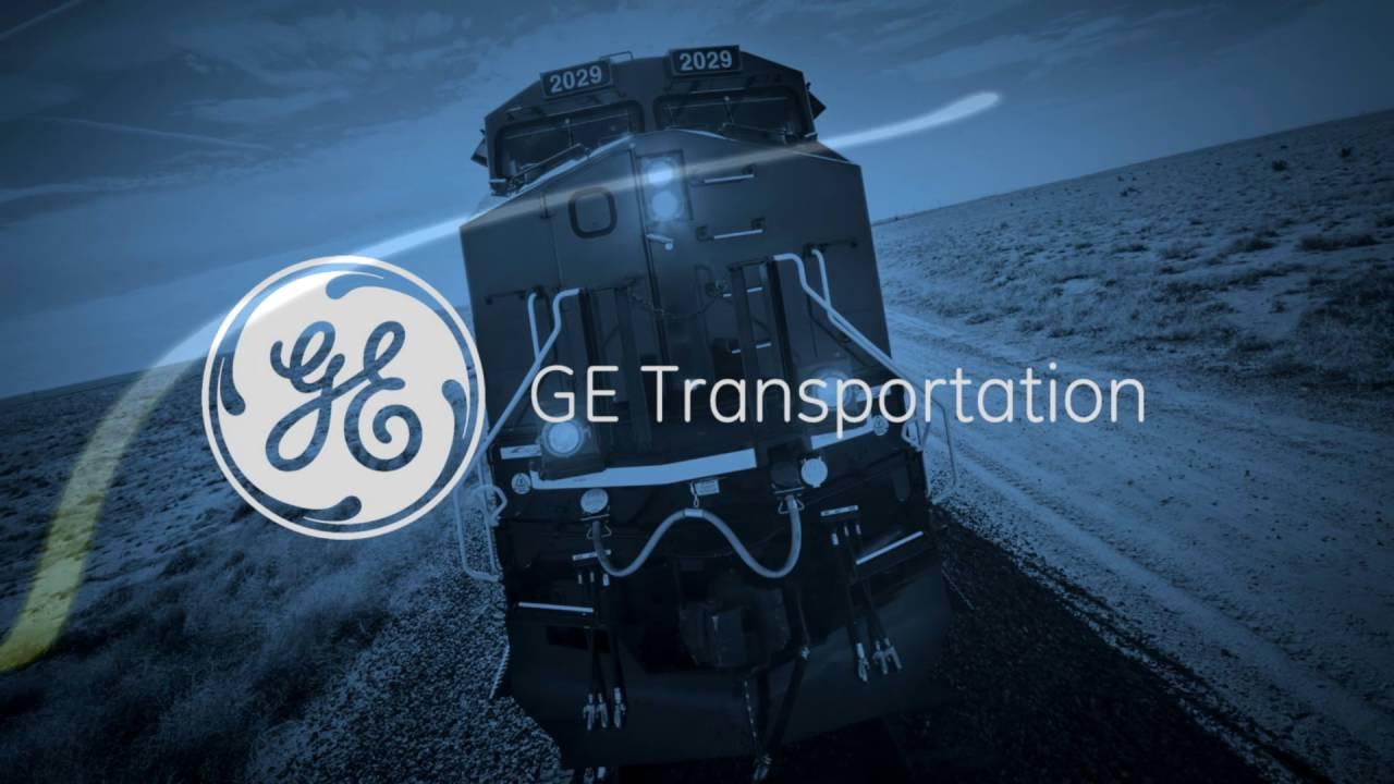 General Electric присоединяется к транспортному блокчейн альянсу BiTA