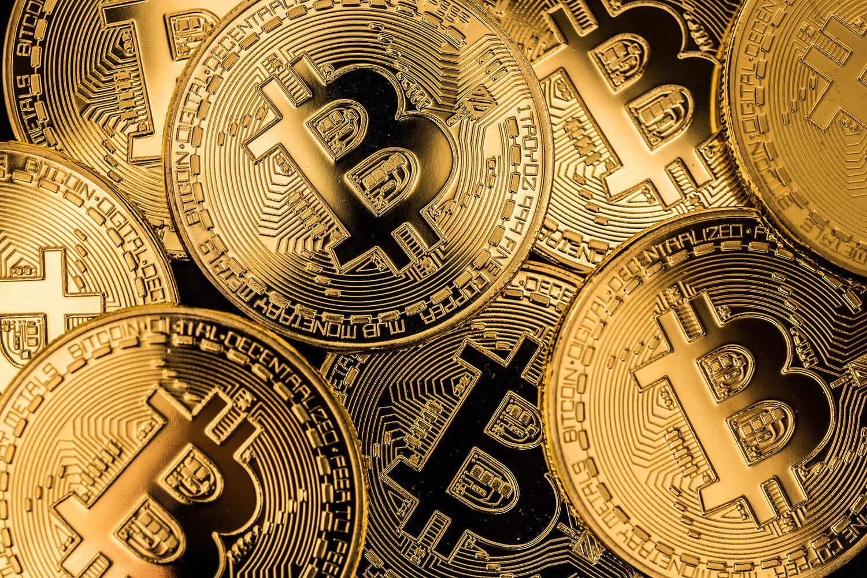 Основные причины падения биткоина