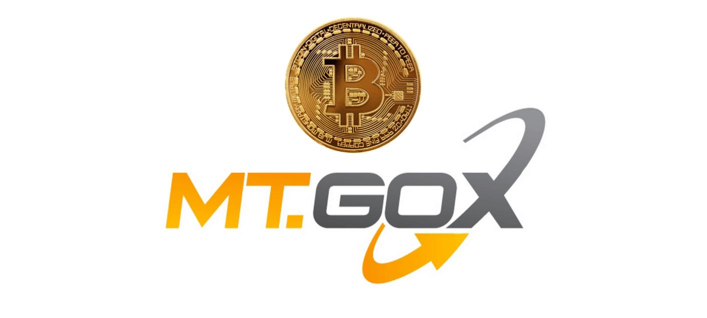Падение биткоина не вызвано продажей активов Mt.Gox