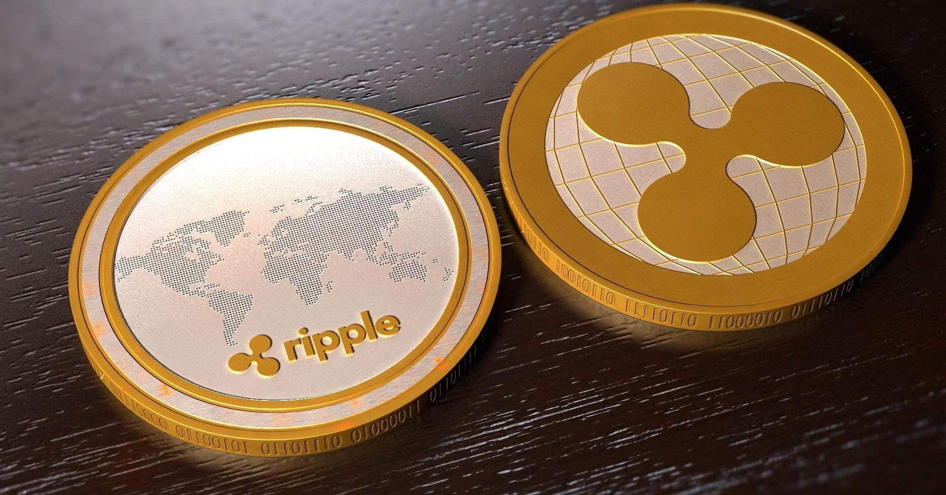 Приложение для круглосуточных денежных переводов на основе блокчейн Ripple запустят осенью