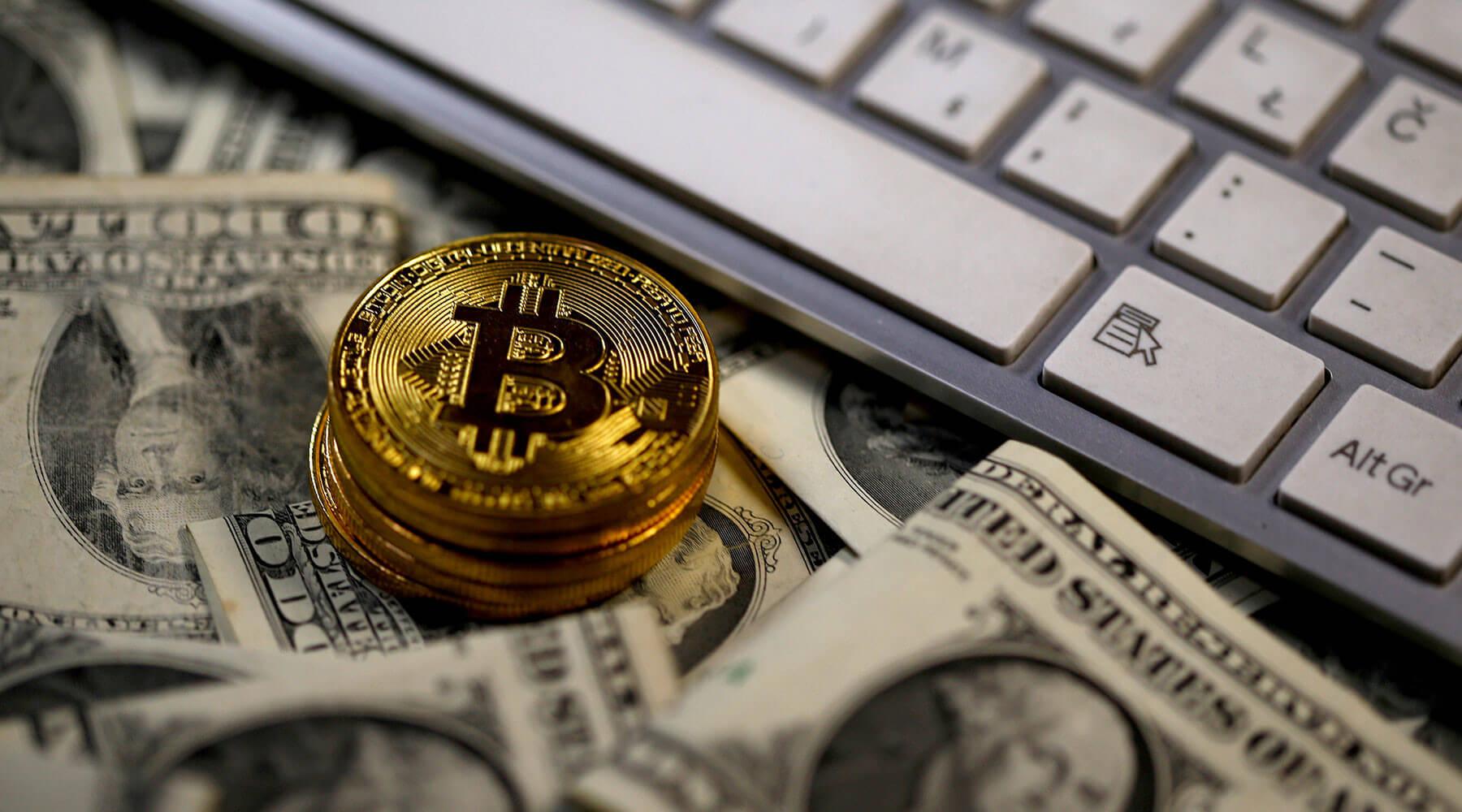 Reddit временно отказывается от приема цифровой валюты