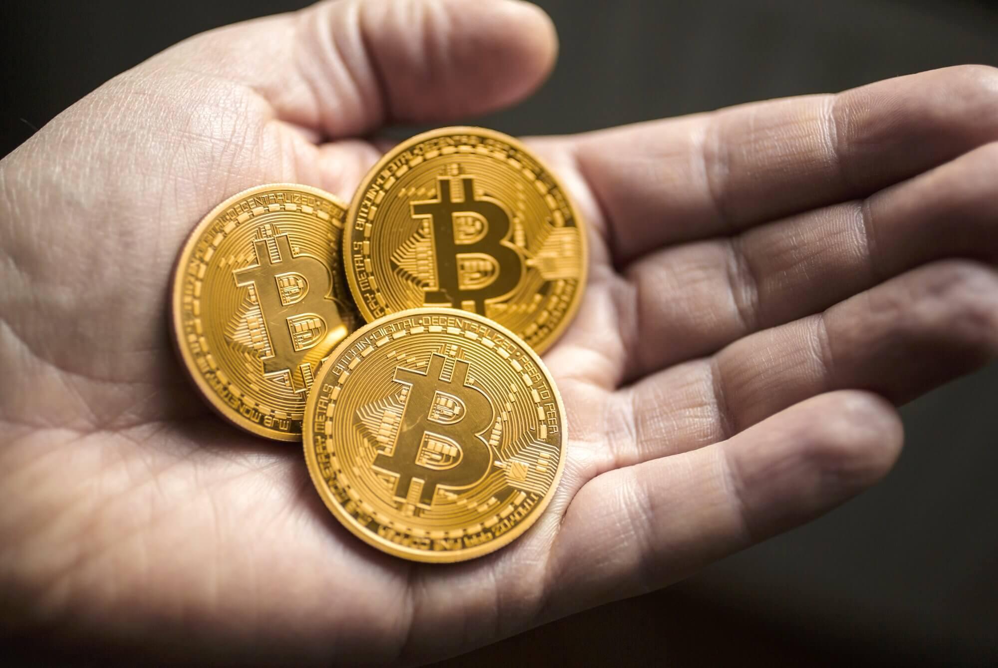 Совместный проект Bithumb и Korea Pay