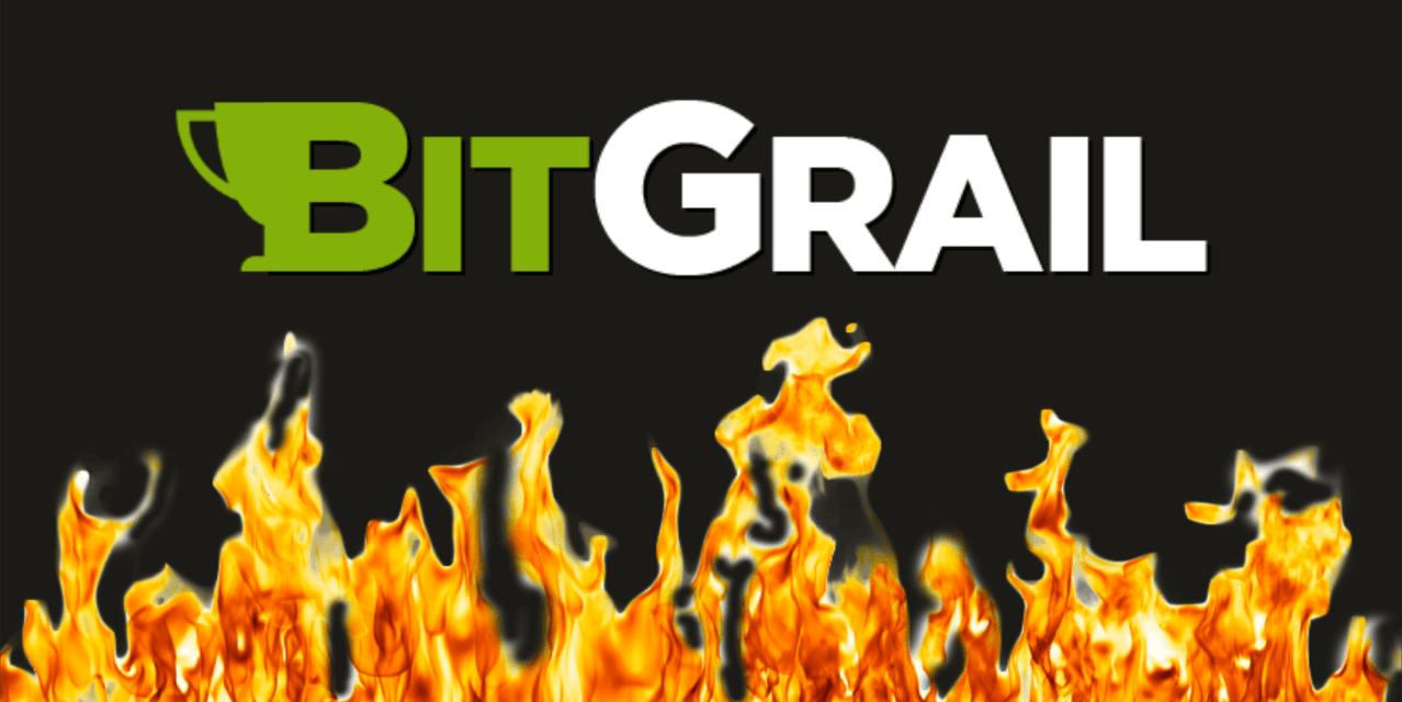 Создается компенсационный фонд для жертв кражи NANO на бирже BitGrail