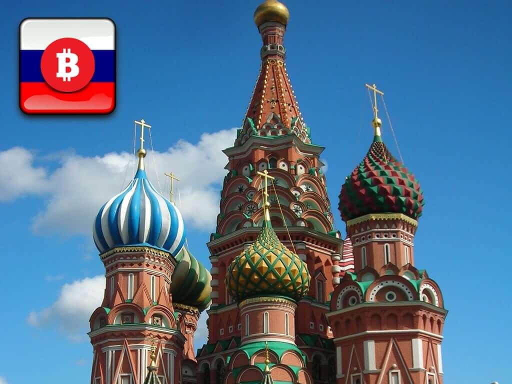 Назван наиболее привлекательный сегмент для венчурных инвестиций в России
