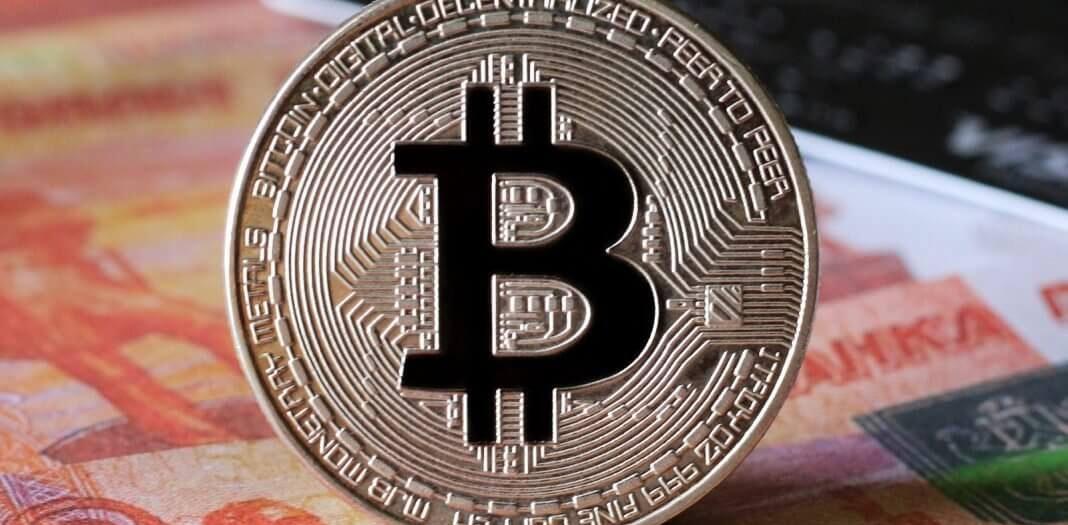 Виртуальные валюты придут в розничную торговлю