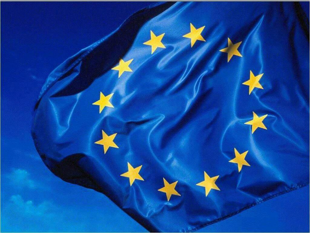 ЕЭС объявил о планах использования блокчейн в финансовом секторе