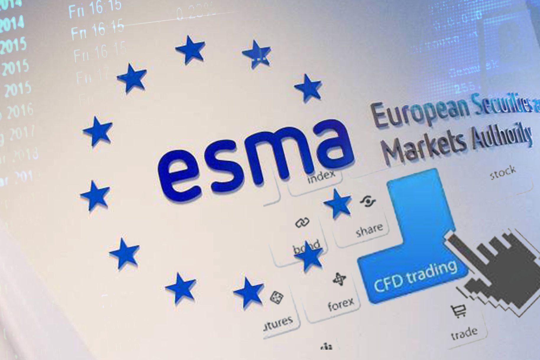 Европейский регулятор ужесточил контроль рынка