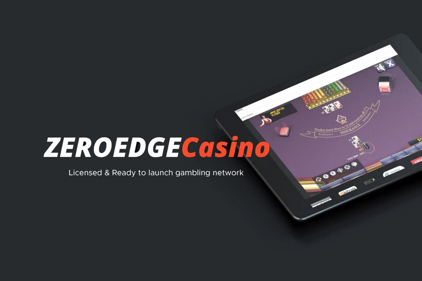 В популярном онлайн-казино можно получать выигрыш в криптовалюте