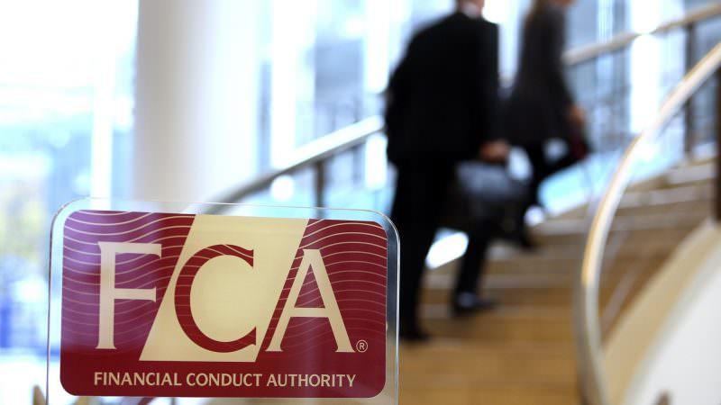 FCA сформулирует позицию до конца года