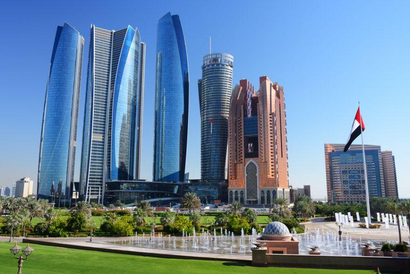 В ОАЭ регулятор разработал нормативную базу для крипторынка