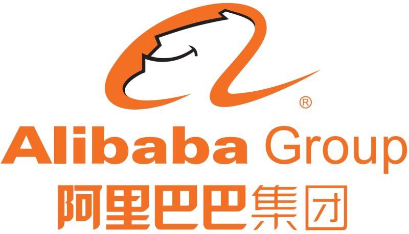 Суд отклонил иск Alibaba Group к AlibabaCoin