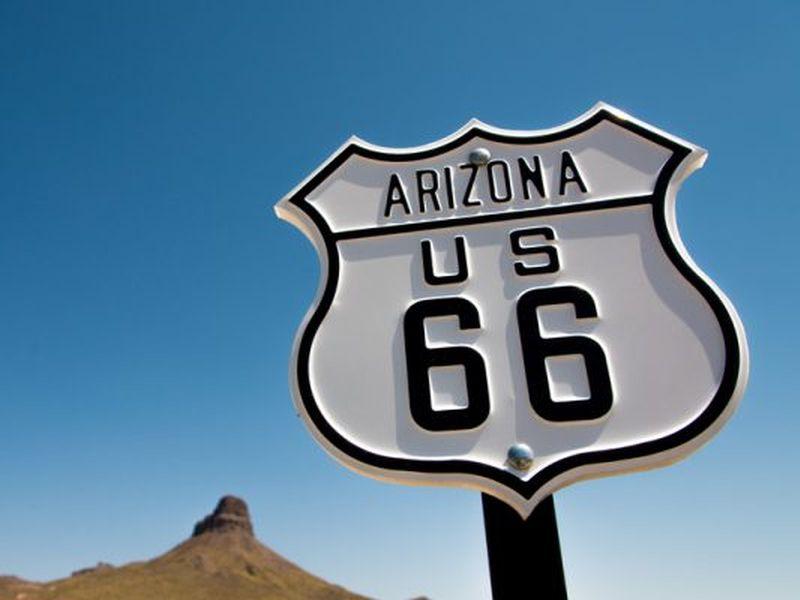 Аризона лидирует в области цифровых инноваций