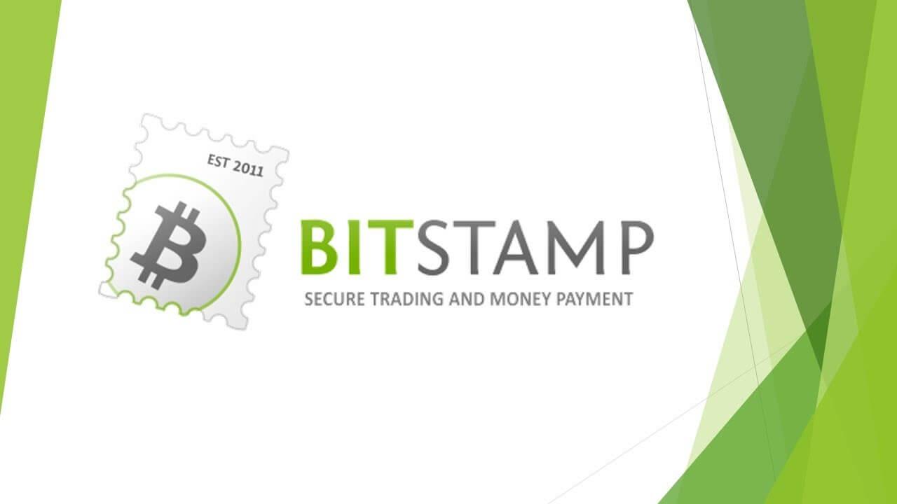 Nexon покупает BitStamp