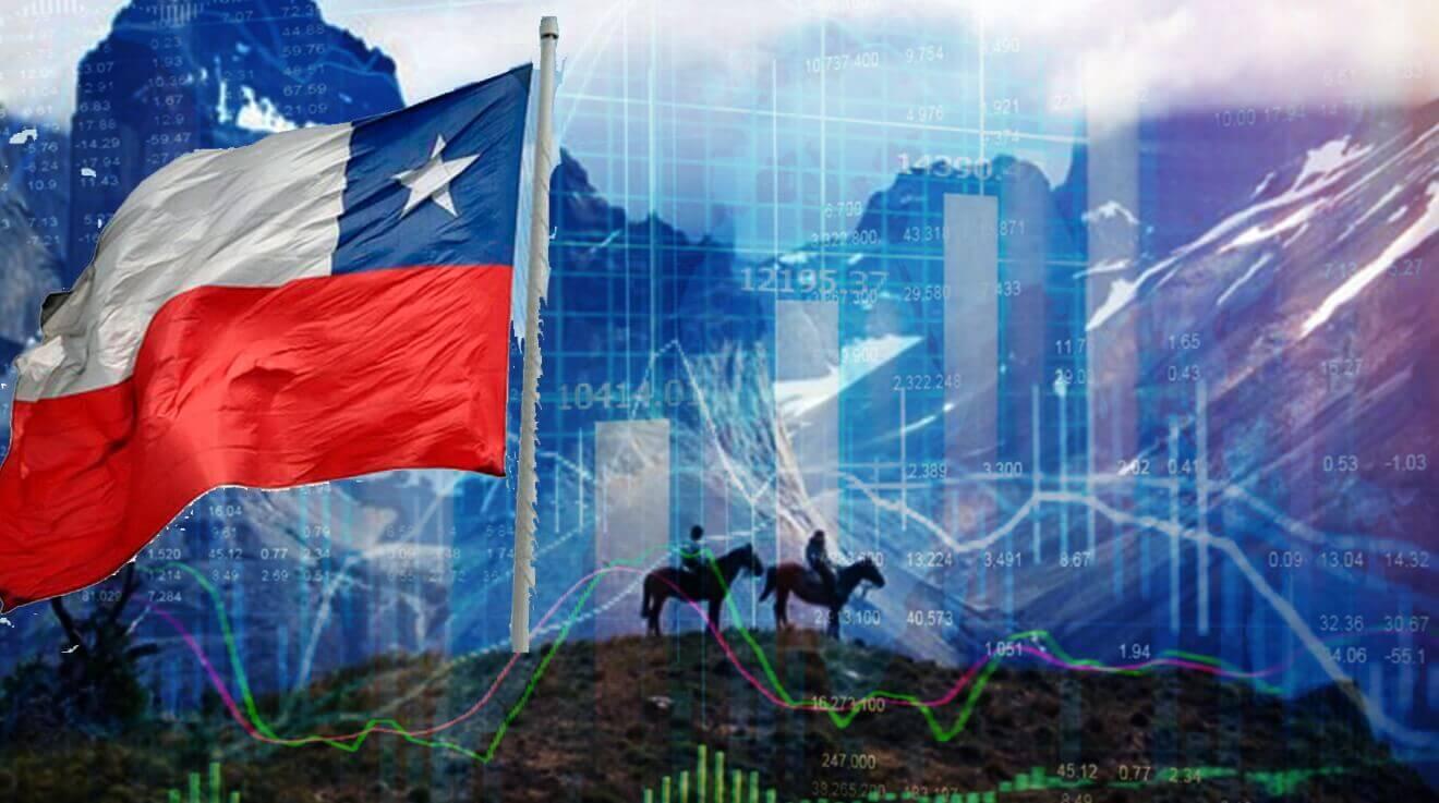 Чилийский суд встал на защиту бирж