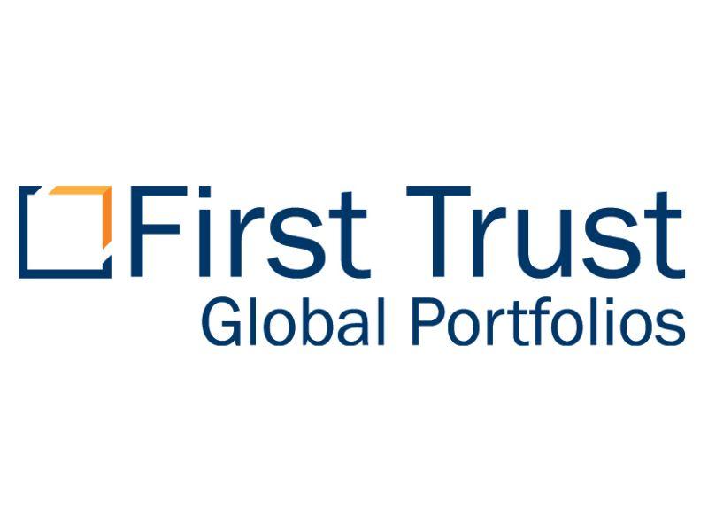 First Trust Global Portfolios запустила инновационный фонд