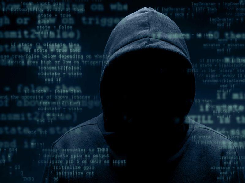 С начала года украдено $1.36 млрд. в цифровых валютах