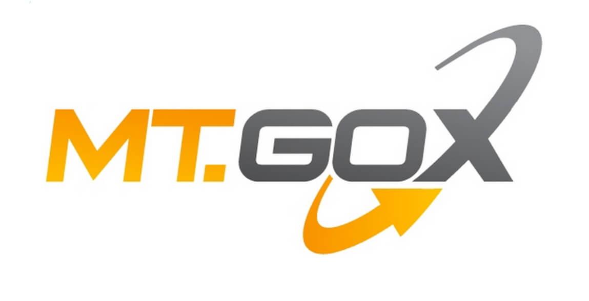 Попечитель Mt. Gox выводит цифровые активы
