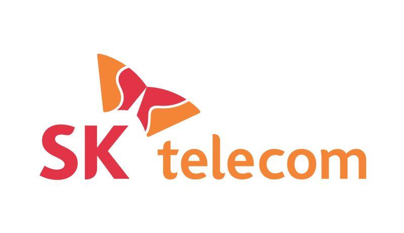 SK Telecom запустит новую платформу для платежей