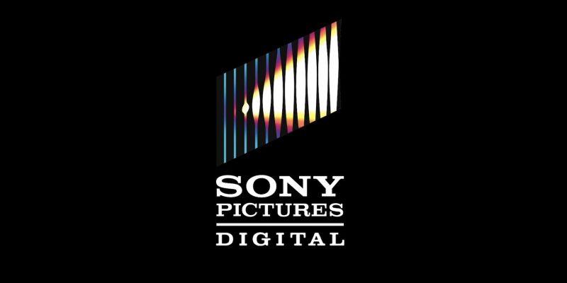 Sony Pictures использует блокчейн для хранения фильмов