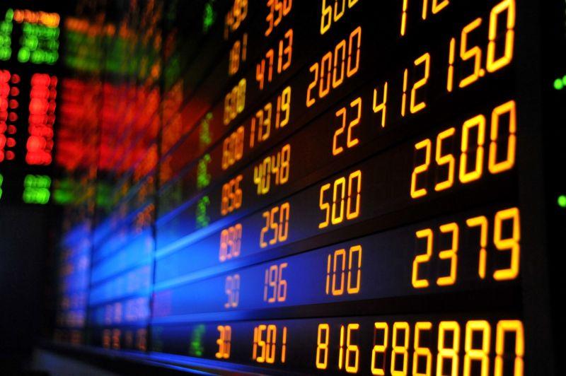 Ether Capital вышла на фондовую биржу