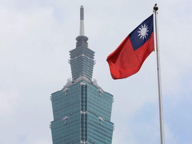 Тайвань может разрешить использование криптовалют для покупок
