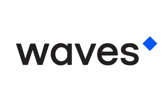 В тестовой сети Waves состоялся запуск смарт-контрактов