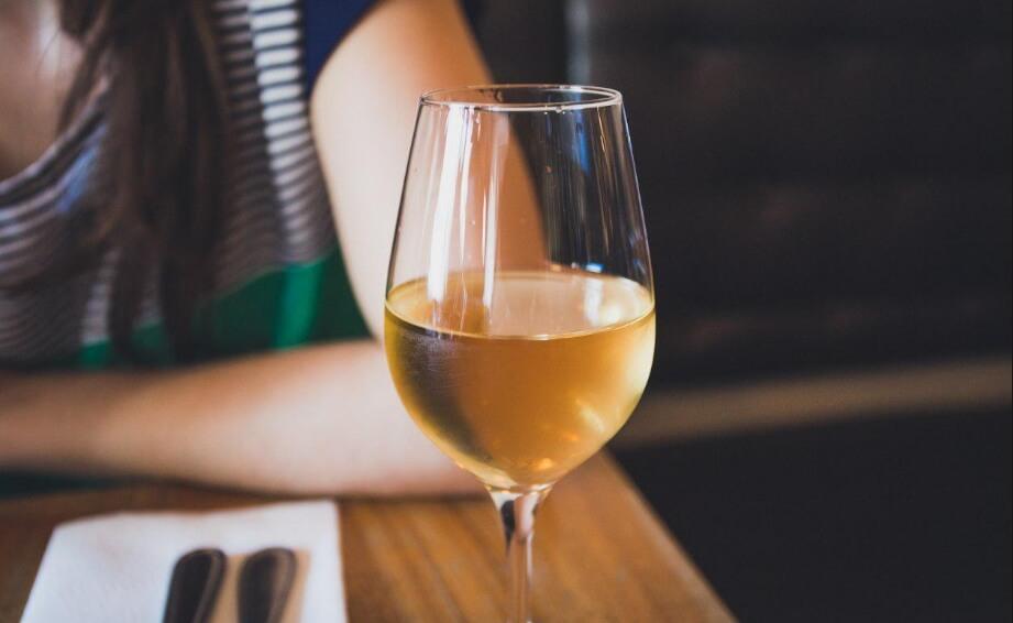 Алкогольная компания приходит на криптовалютный рынок