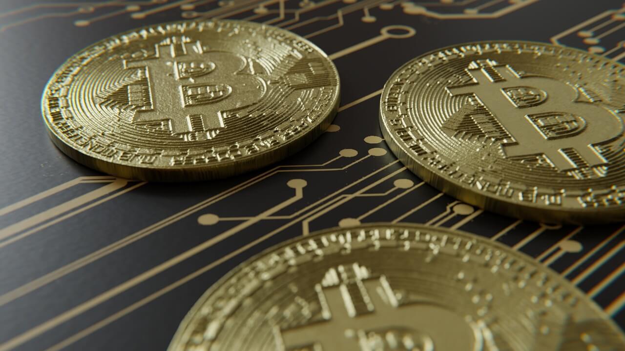 Анализ рынка на 12 апреля