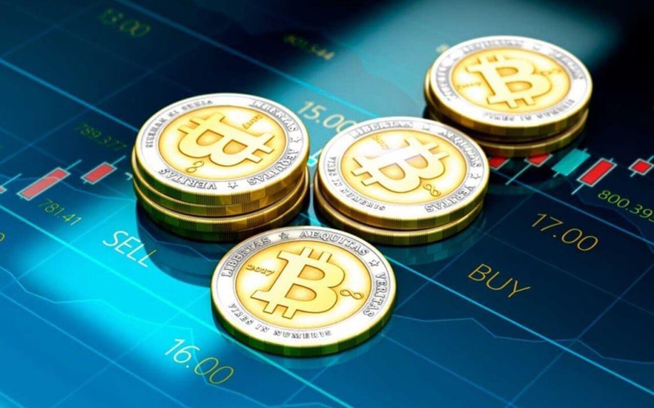 Анализ рынка на 13 апреля
