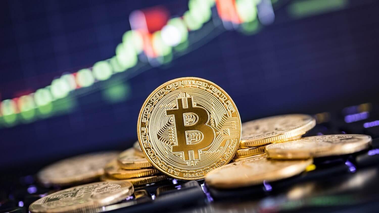 Анализ рынка на 15 апреля