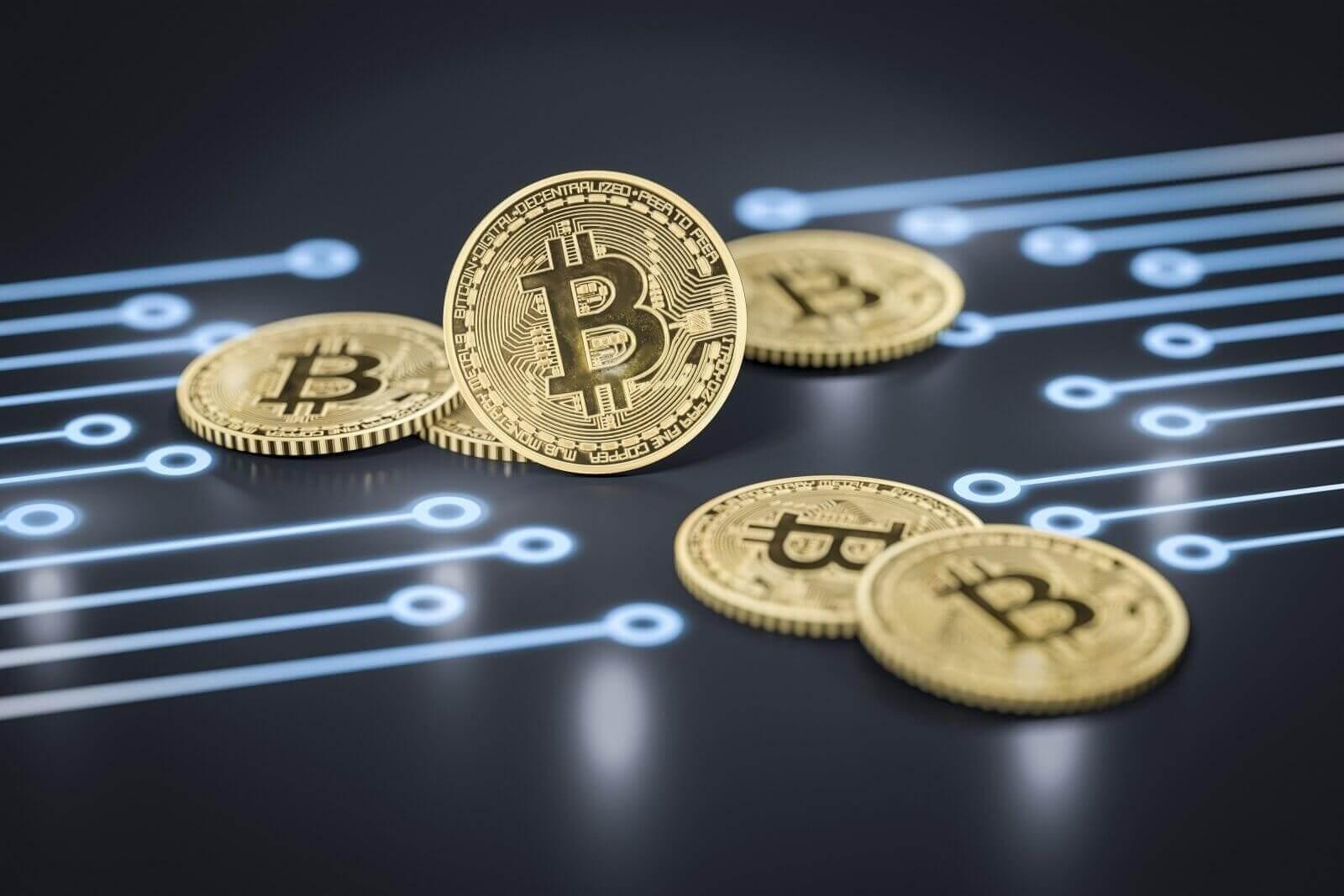 Анализ рынка на 26 апреля