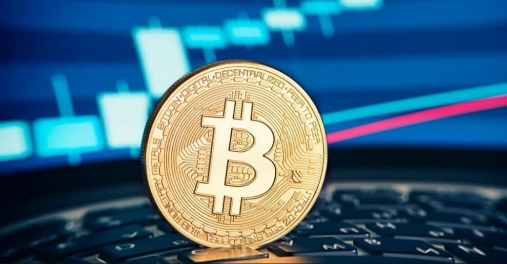 Анализ рынка на 29 апреля