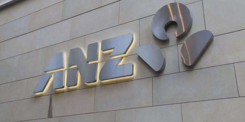 ANZ и IBM внедряют блокчейн-технологию в страхование