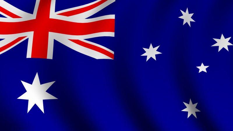 В Австралии откроют майнинговый центр