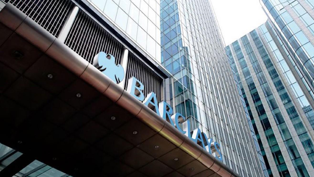 Barclays об инфекционной природе цифровых денег