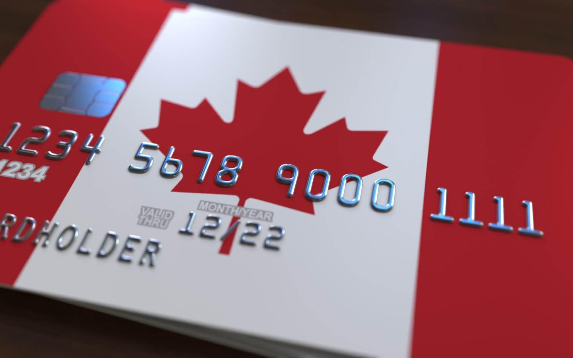 Бесплатный сервис канадской компании Mogo