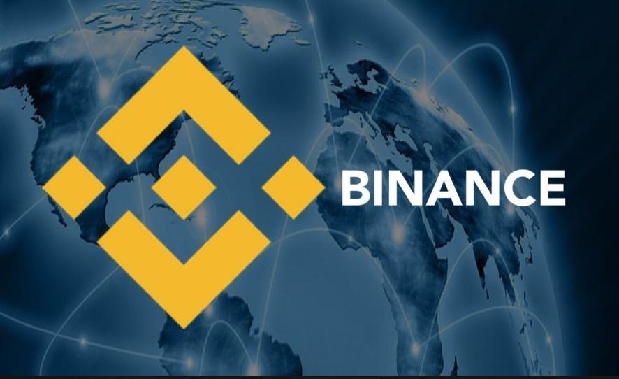 Binance подписала партнерское соглашение с правительством Бермудских островов