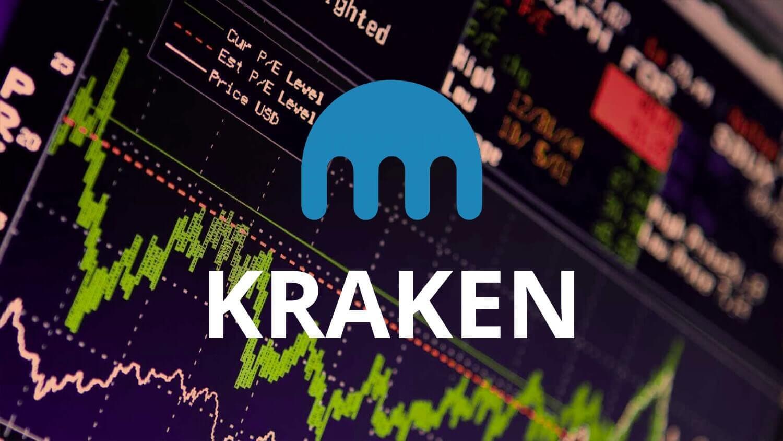 Биржа Kraken приостанавливает работу в Японии