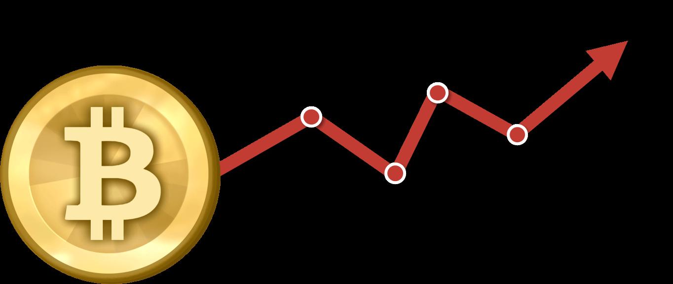 Цена цифровых денег занижена, — мнение экспертов