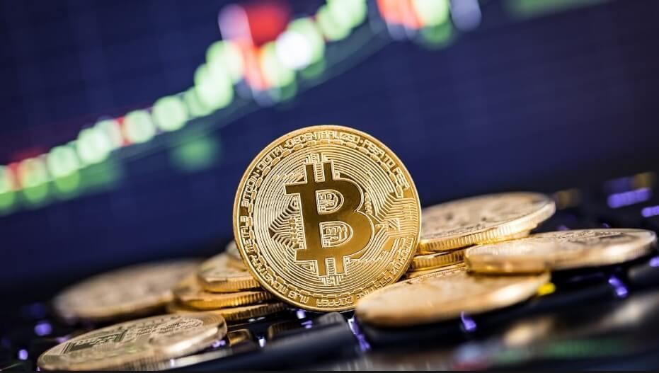 Анализ рынка на 28 апреля