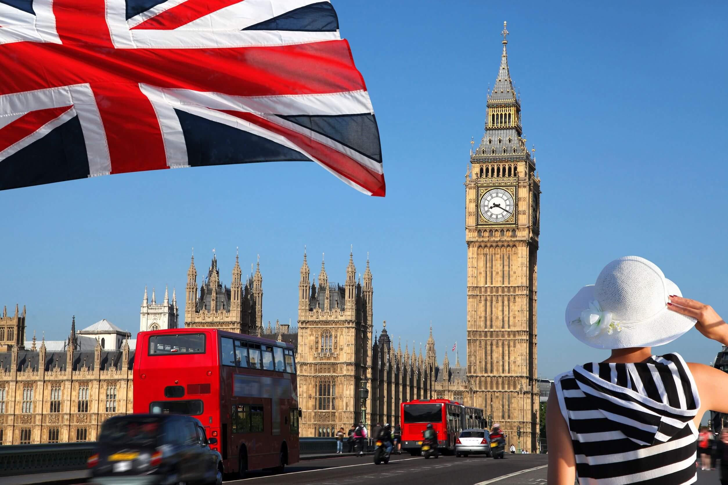 71% британцев не намерен использовать криптовалюты