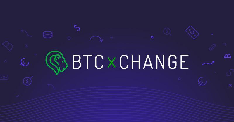 Закрывается румынская биржа BTCxChange